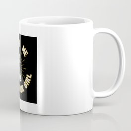 Watch Me Steal Your Girl - Cool Chess Club Gift Coffee Mug