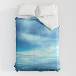 Off to Sea Comforters