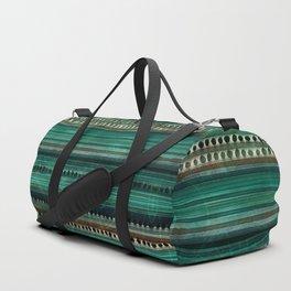 Actual Giorgiana Duffle Bag