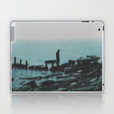 As Once, In a Dream Laptop & iPad Skin