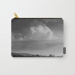 The Farmer's Life Carry-All Pouch