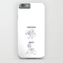 Burrito iPhone Case
