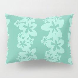 Bromo Pillow Sham