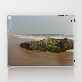 PACIFIC MEXICO Laptop & iPad Skin