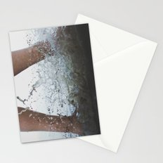 Half Stationery Cards