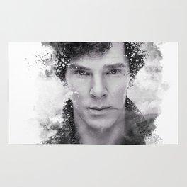 Sherlock Rug