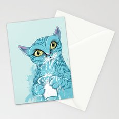 ACATAR Stationery Cards