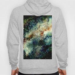 Cosmic Splendor Hoody