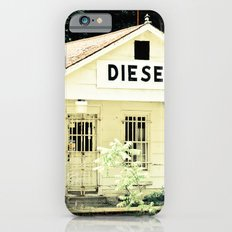 Dependence iPhone 6s Slim Case