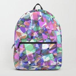 Lazer Diamond Backpack