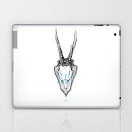 Naver Again Laptop & iPad Skin
