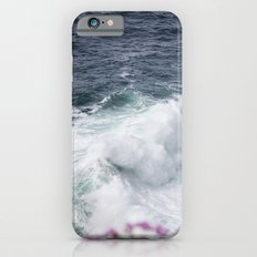 Loop Head Slim Case iPhone 6s