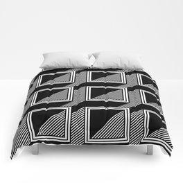 Extrube Comforters
