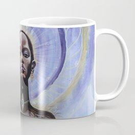Fragile & Strong Coffee Mug