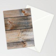 Barn J Stationery Cards