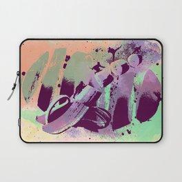 Fruit Ninja by GEN Z Laptop Sleeve