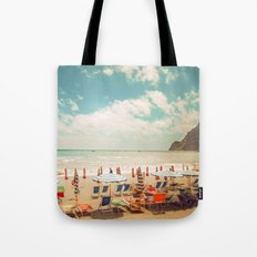 This Everything Tote Bag