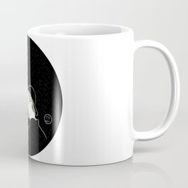 In another Universe Coffee Mug