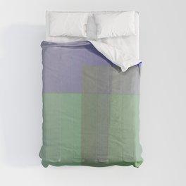 backspace. 1det Comforters