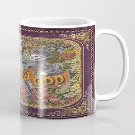 The emo trinity Coffee Mug