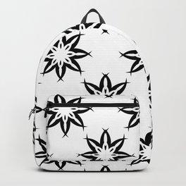SPAKEY FLOWERS Backpack