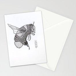 BZEEEBEE Stationery Cards
