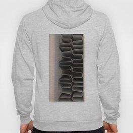 Industrial Coils Pop Art Hoody