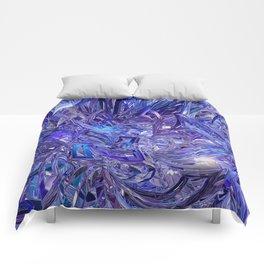 Tip Of Never Comforters