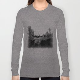 imaginistic Long Sleeve T-shirt