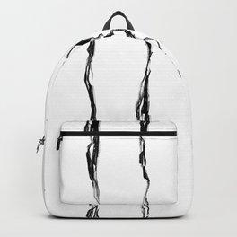 Crazy brushes Backpack