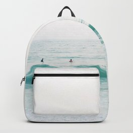 Riviera Backpack