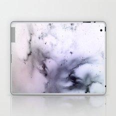ζ Heze Laptop & iPad Skin