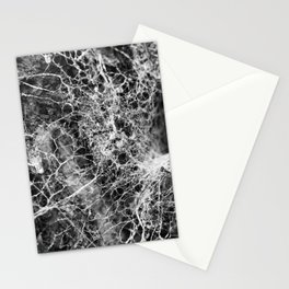 Find the ant Stationery Cards