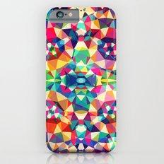 Colour Of Joy Slim Case iPhone 6s