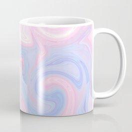 Milkshake Coffee Mug