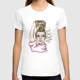 Dime Store Dream T-shirt