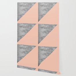 Geometry 101 Wallpaper