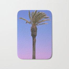 Paradise Palm Bath Mat