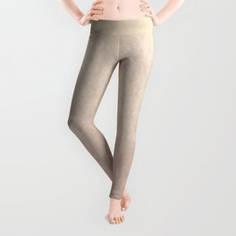 Rudolph the Great Dane Leggings