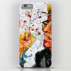 kurt iPhone 6 Plus Slim Case