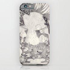 tri iPhone 6s Slim Case