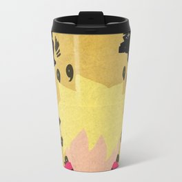 boruto naruto Travel Mug