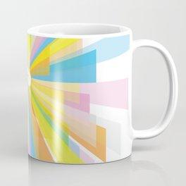 The Resurrection of Jesus Coffee Mug