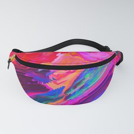 Pagelo Fanny Pack