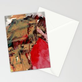 Look. Stationery Cards
