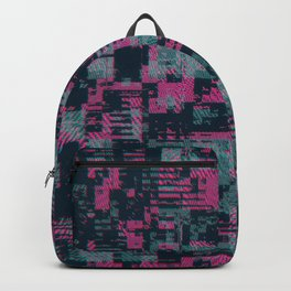 False Flag Backpack