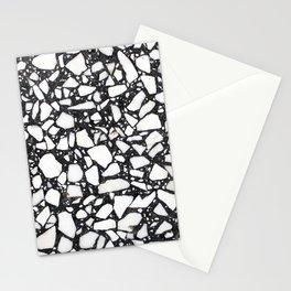 Terrazzo Stationery Cards