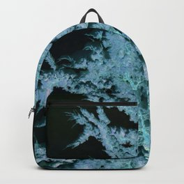 Frosty Backpack