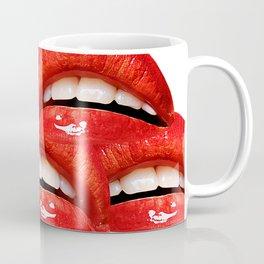 flaming lips Coffee Mug