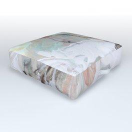 1 2 0 Outdoor Floor Cushion